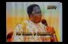 The Great Lagos Crusade-Arch Bishop Benson Idahosa.mp4