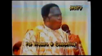 The Great Lagos Crusade-Arch Bishop Benson Idahosa.mp4