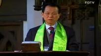 14-02-28Grace only(Php.) 4_10 - 13 Rev.Young hoon Lee Friday Prayer Yoido Fullgospel Church.flv