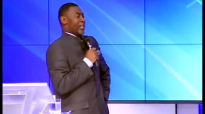 Dr Lawrence Tetteh - David vs Goliath - Dangers of Offence (Budapest, June 2013).mp4