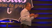 Os 10 hábitos da Minha Família - Pr Josué Gonçalves.mp4