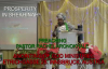Preaching Pastor Rachel Aronokhale - AOGM PROSPERITY IN SHEKHINAH Pt.2 March 201.mp4