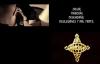 Estoy Aquí - Redimi2 feat Lucia Parker (letra).mp4