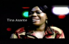 MADAMFO BY TINA ASANTE-GOSPEL MUSIC 6
