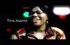 MADAMFO BY TINA ASANTE-GOSPEL MUSIC 6