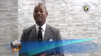 Ps Alph LUKAU - My house shall be called a house of prayer.mp4
