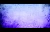Descansa en MI (HD) - Luis Santiago.mp4