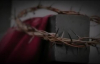 Rey Vencedor - Lucia Parker (música y letra).mp4