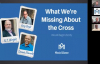 Greg Boyd & N.T.Wright, On What We Are Missing About The Cross.mp4