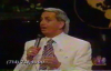 Benny Hinn  The Anointing Will Cost You 72599