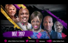 Sammie Okposo & JCC Worship Team - Praise and Worship (DOZ Convention).mp4