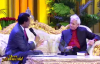 The Ministry of the Holy Spirit-The Holy Spirit is the glory of God by Pastor Chris Oyakhilome and Pastor Benny Hinn.mp4