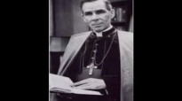 The Philosophy of Communism - Ven Fulton J Sheen.flv