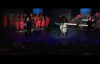Shout it loud! by Sinach Live at the Lyrc Theatre South Africa-  I know who I am 3.compressed.mp4