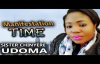 Sis. Chinyere Udoma - Manifestation Time - Nigerian Gospel Music.mp4