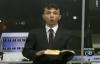 Programa Deus Fala ao Corao com o Ev. Marcelo Teles