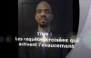 Requêtes qui facilitent l'exaucement de tes prières, 2 Samuel 7v2 _ Pasteur Give.mp4