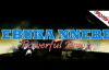 Ebuka Neba - Powerful Praise 1 - Nigerian Gospel Music