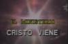 Yiye Avila Elias y los baales, Mensaje Predicado en Caracas Venezuela