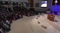 Pastor Ifeayin Adefarasin_ FREEDOM THE POWER OF HIS RESURECTION.mp4