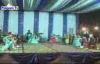 PAIGAM TV  PARAMJIT SINGH IN DELHI, INDIA PART 1