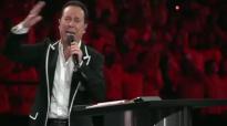 #205 Otra oportunidad - Pastor Ricardo Rodríguez.mp4