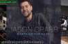 Jason Crabb - He Won't Leave You There!.flv