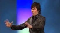 Joseph Prince  How Believers Fall From Grace  17 April 2011