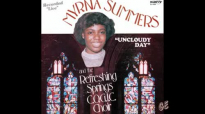 Myrna Summers & the Refreshing Springs COGIC Choir With God Again (1982).flv