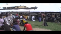 Ikoyi prison crusade was glorious. This is part of the action in it.(4).mp4