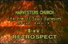 IN RETROSPECT -2 by REV E O ONOFURHO 1.mp4