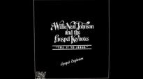 Gospel Keynotes Real Living (1984).flv