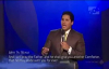God Will Give You Another Comforter Message By Pastor Jerome Fernando