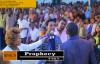 PROPHECY TIME with Prophet Mesfin Beshu _ Beth Phage International Church, Hawassa, Ethiopia.mp4