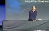 Nick Vujicic - No Arms No Legs No Worries Part 3 of 3.avi.flv