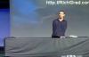 Nick Vujicic - No Arms No Legs No Worries Part 3 of 3.avi.flv