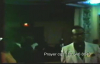 !65TH ANNUAL SPRING CONFERENCE 'TIMOTHY WRIGHT' 'BISHOP FD WASHINGTON!.flv