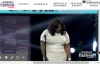 Jazmine Sullivan Prodigal Son & Masterpiece Kim Burrell tribute.flv