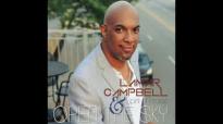 Lamar Campbell_POWER OF LOVE.flv