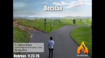 Decisões _ Culto 06_12_2014 - Pr Djalma Toledo.mp4