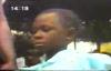 Bishop Owusu Tabiri - Loose Him and Let Him Go Part 2.flv