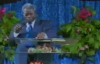 MBS 2014_ CAUTION AGAINST UNCHARITABLE JUDGMENT by Pastor W.F. Kumuyi.mp4