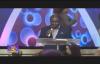 Dr. Abel Damina_ 30 Days of Glory, Day 3.mp4