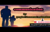 Prophet Emmanuel Makandiwa - Communication ( TEACHING FOR DISCIPLES).mp4