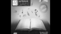 El Shaddaï (Alain Moloto ft GAEL).flv