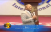 Pastor Alph Lukau - Lord who has sinned (part 3).mp4