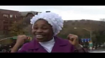 Tope Alabi- Amazing grace 2.flv