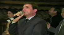 Pr. Sandro Fontoura  Algumas mensagens