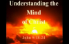 Dr Mensa Otabil  Mindsets 6 (The MIND of CHRIST)