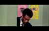 The Bill Cosby Show S1 E09 The Substitute.3gp